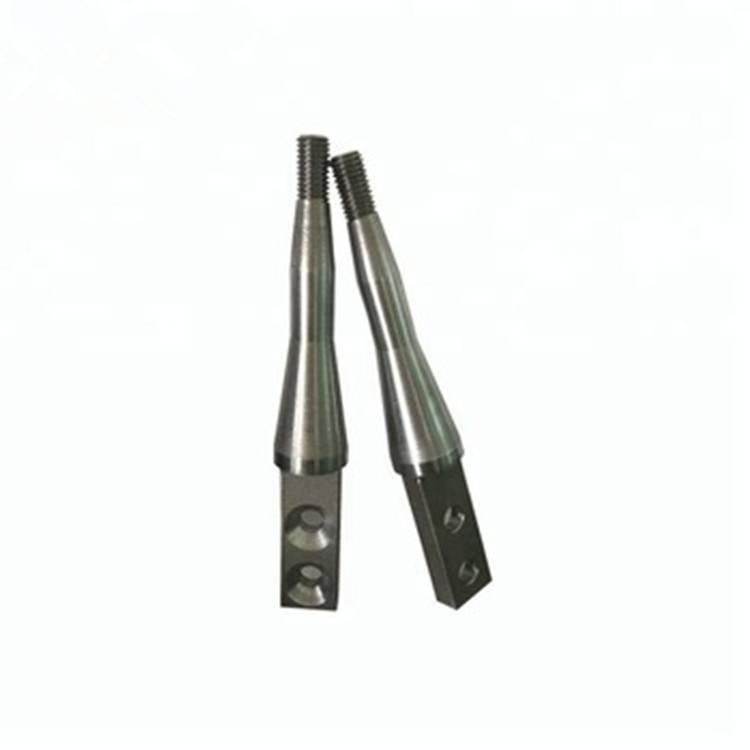 NJPE security ideal cnc machining overseas market for air valve-1