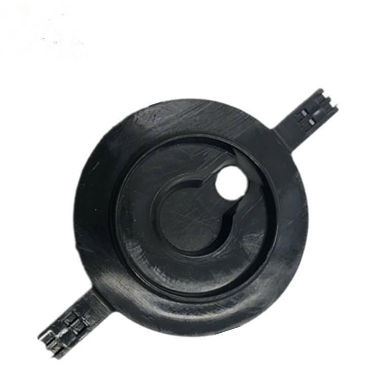 OEM plastic machining parts