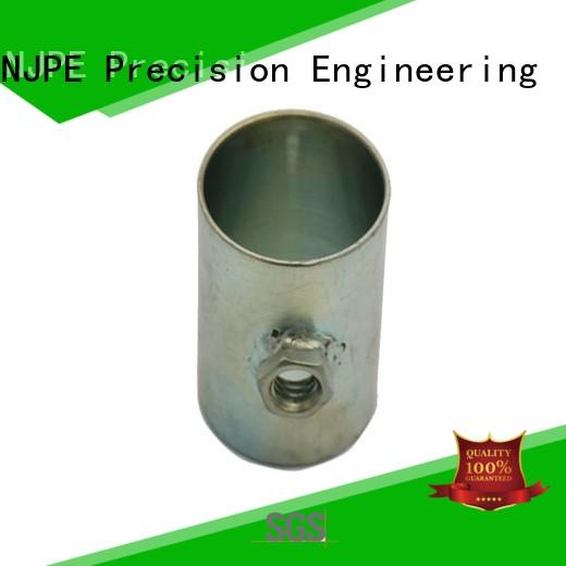 Best sheet metal fabrication new hampshire casting grab now for air valve