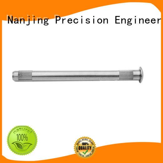 New hammer press forging bolt for sale for equipments