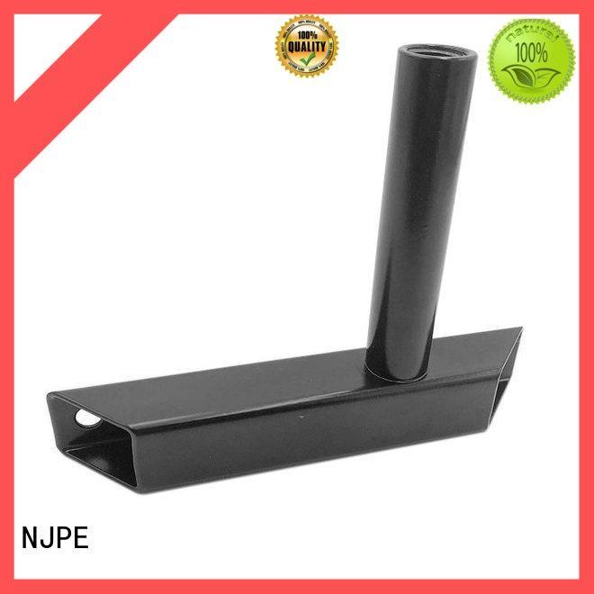 NJPE high quality sheet metal fabrication ottawa company for industrial automation