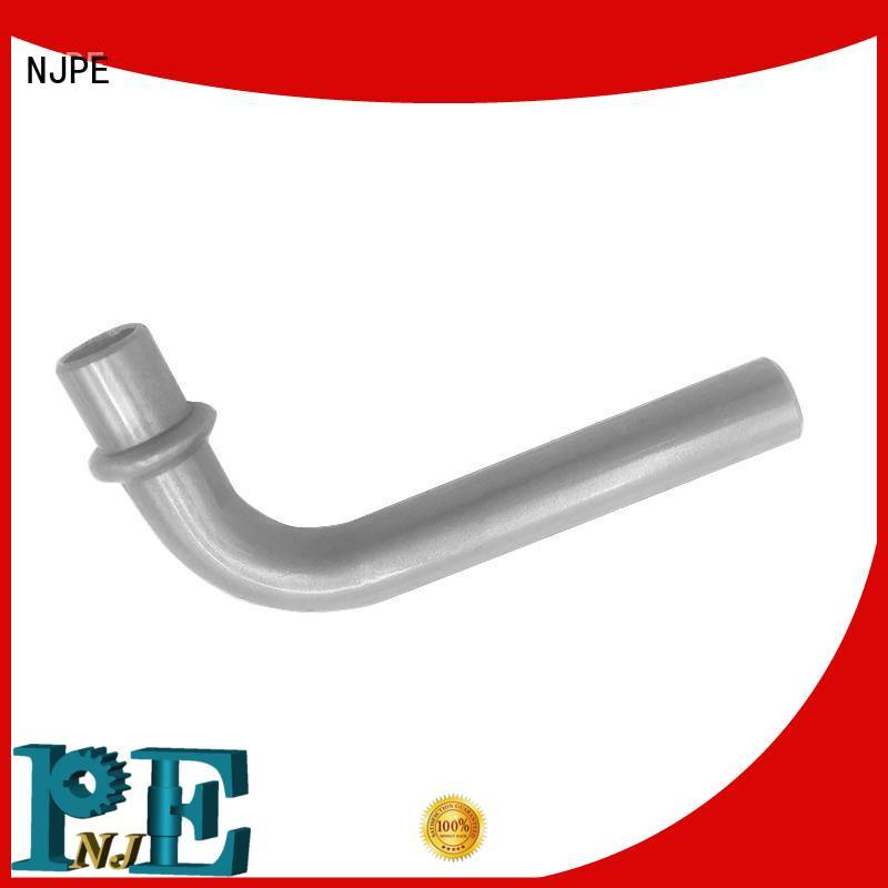 NJPE pipe bending tools hand shop now for automobile
