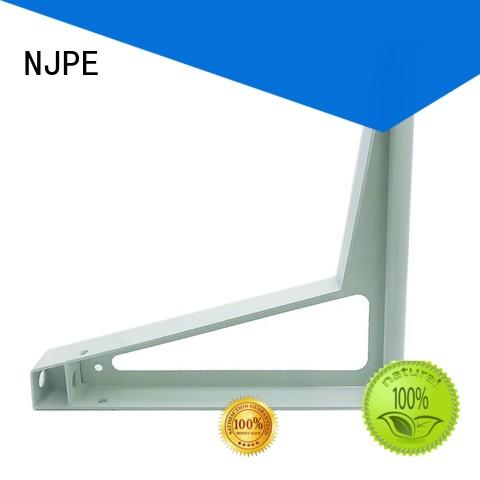 NJPE hollow sheet metal fabricators in nh marketing for air valve