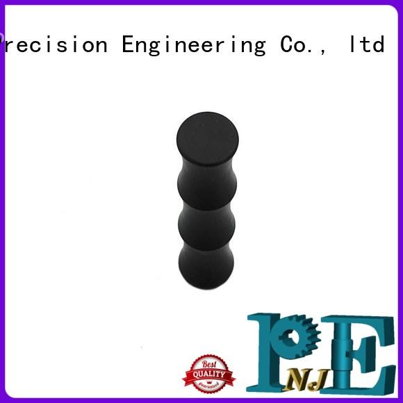 NJPE High-quality cnc vertical for business for equipments