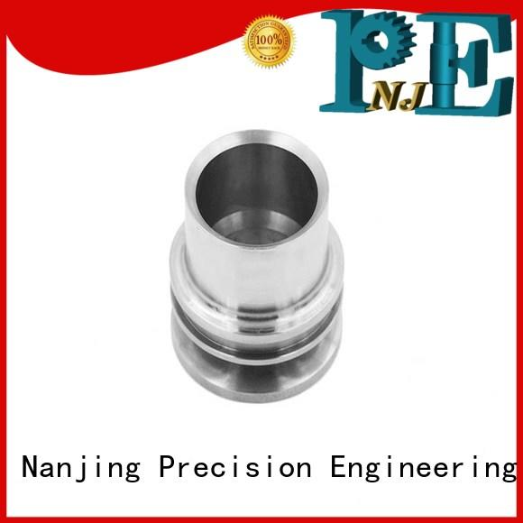 flexible maker cnc mill machine for business for equipments