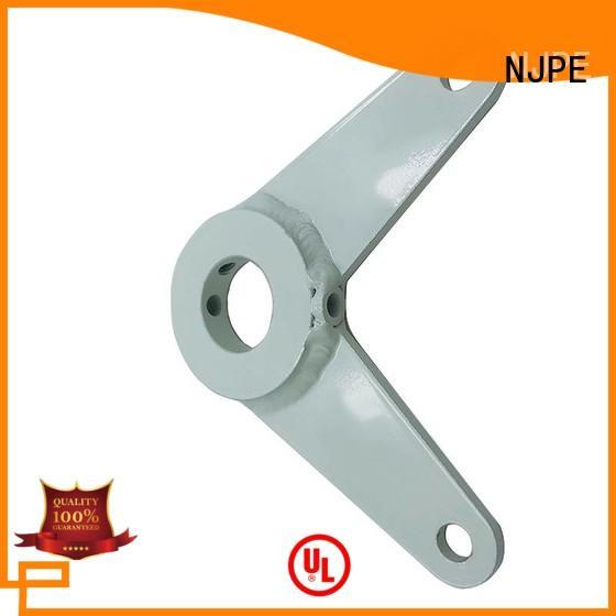 adjustable steel fabrication bottlemarketing for air valve