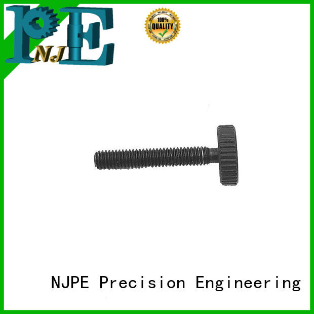 adjustable cnc machinist schools near me machine factory price for equipments