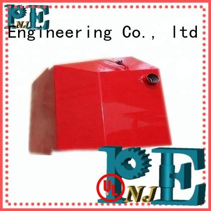 durable about sheet metal fabrication bottle manufacturer for industrial automation