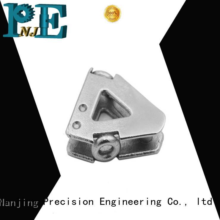 NJPE Custom mini cnc mill shop now for equipments