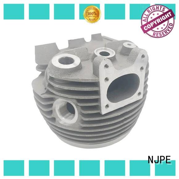 multiple choice cnc machining services china precision grab now for industrial automation