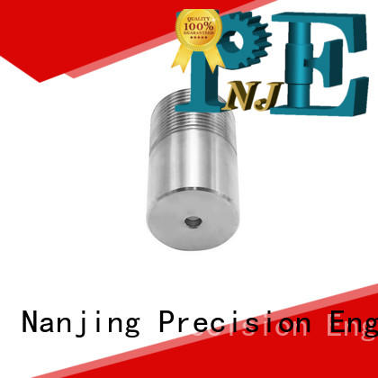 Top cnc machinist schools near me precision marketing for industrial automation