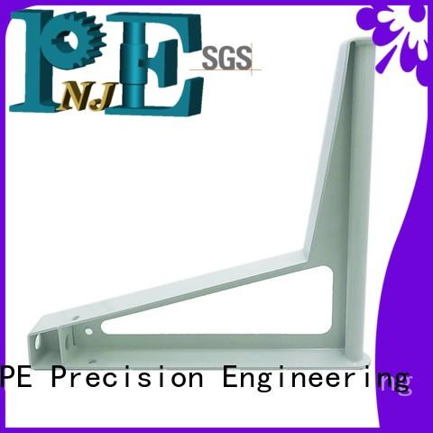 NJPE Latest metal and fabrication manufacturers for air valve