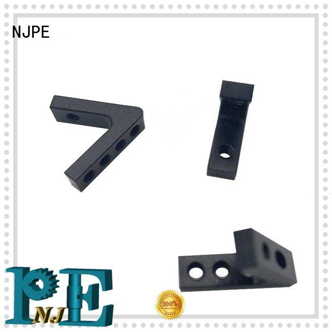NJPE adjusted miniature cnc mill suppliers for equipments
