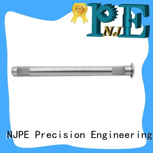NJPE bicycle precision forging energy saving for automobile