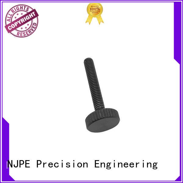 Wholesale rapid cnc services machining manufacturer for automobile