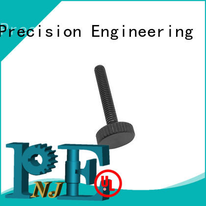 NJPE Custom what does cnc stand for marketing for equipments