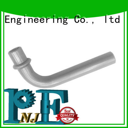 high quality coiled tubing from china for air valve
