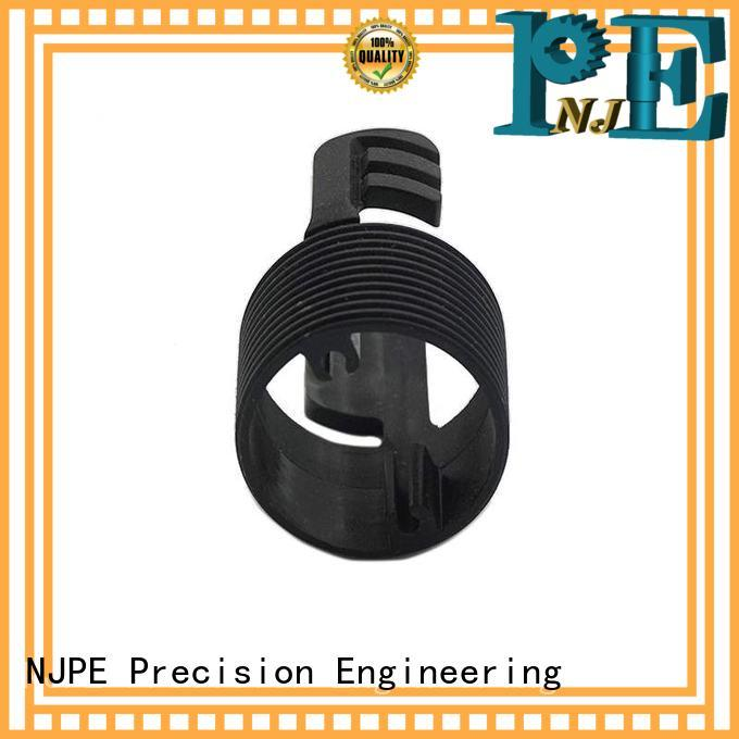 NJPE injection molding wiki manufacturers for equipments