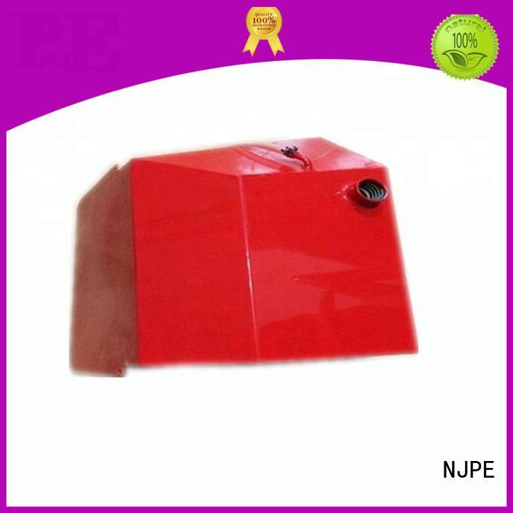 NJPE adjustable sheet metal fabrication vacancies manufacturers for equipments