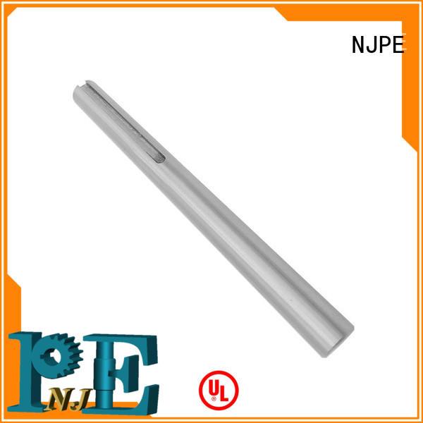 professional cnc knee mill precision marketing for automobile